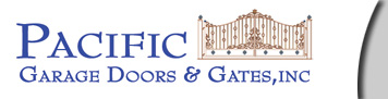 Driveway Gates Repair Experts Los Angeles
