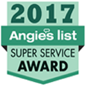 Pacific Gates on Angieslist