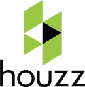 Pacific Gates on Houzz