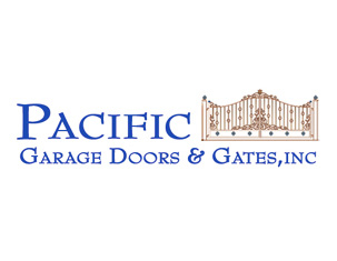Find security behind the luxury!!!  At Pacific Gates Inc., we provide peace of mind that you will receive the privacy and protection that you desire. With electric gate openers, rest assured that you can come and go with ease.