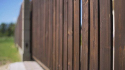 Driveway Gates Repair Experts Los Angeles - Pacific Gates